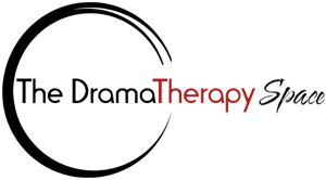The DramaTherapy Space
